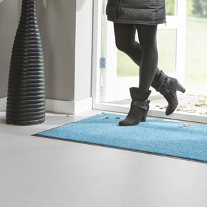 Indoor Door Mats