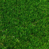 Luxury Architectural Artificial Grass