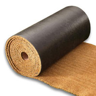 Coir Matting Roll