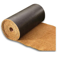 Coir Matting Cut to Size