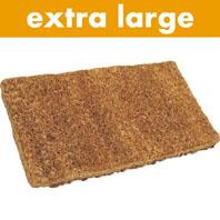 Large Doormats