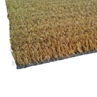 Thin Doormats