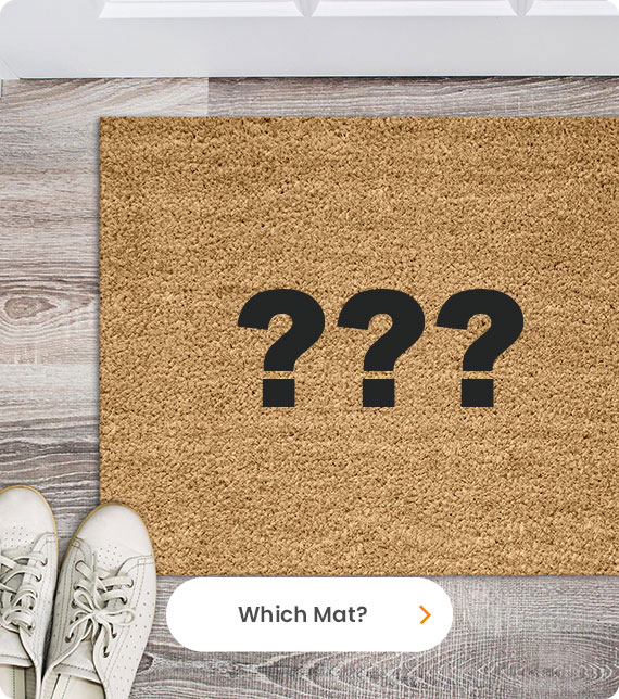 Which mat should I choose?