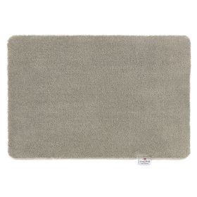 Hug Rug Sense Ghost Grey