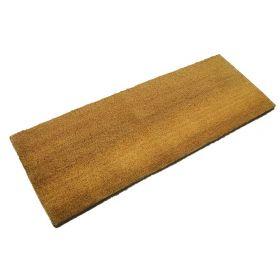 Modern Edge Patio Doormat 35mm