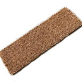 Patio Doormat - 40mm  120 x 60