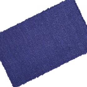 Blue Coir Matting - Cut to Size