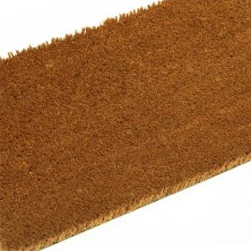 Budget-PVC-Backed-Cut-to-Size-Coir-Matting