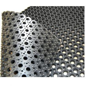 Extra Large Rubber Ring Mat