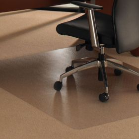 Computer Chair Mat for Carpet