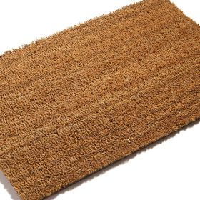 Cut to Size Coir Matting