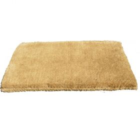 Extra Thick Coir Luxury Door Mat
