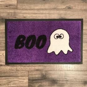 Ghost Doormat