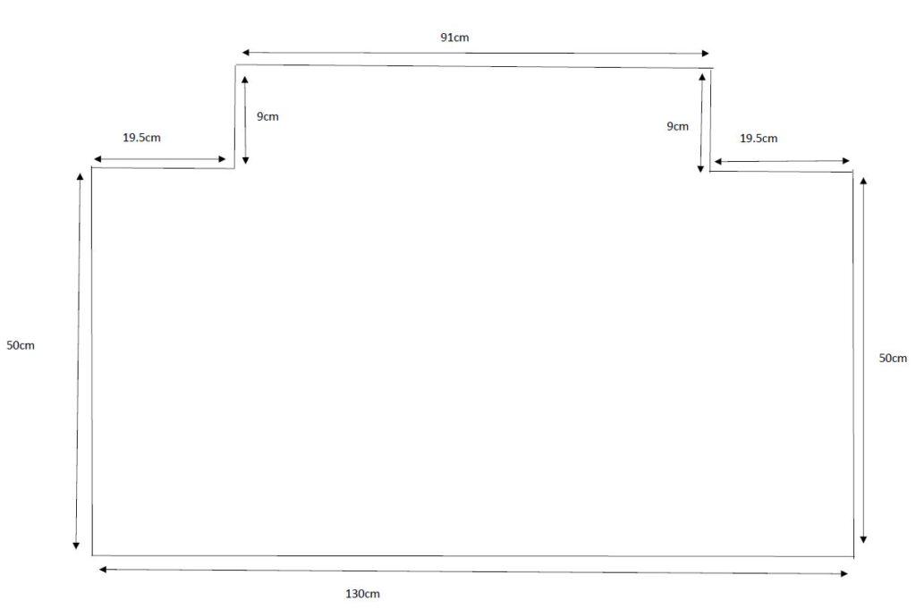 Custom-Shaped-Door-Mat-Template