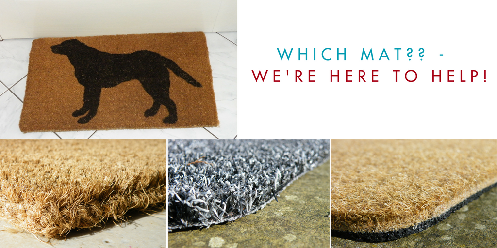 which doormat is best1