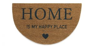 New Eco Coir Hug Rugs - Now in stock